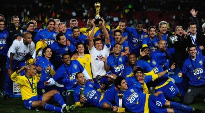 confed-cup-2009