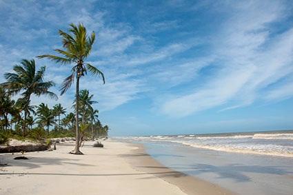 Strand_Bahia_DSC4771