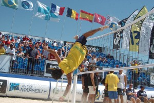 footvolley_brasil_copyright_by_SFVV