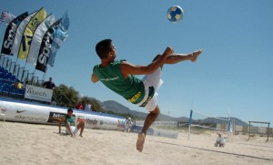 footvolley_copyright_by_SFVV