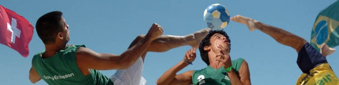 footvolley_header