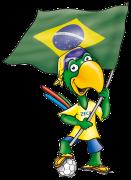 zeca_brasilienfan