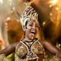 Foto: Tata Barreto | Riotur