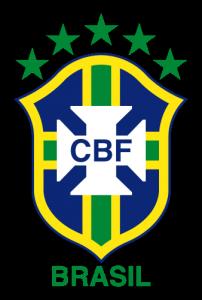 338px-CBF_logo_svg1-202x300