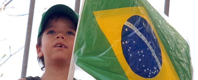 AgenciaBrasil_Bandeira1