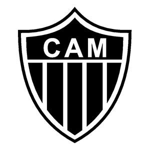 Atlético Mineiro MG
