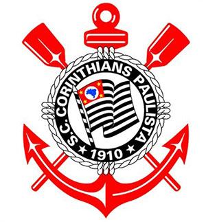 Corinthians Paulista SP