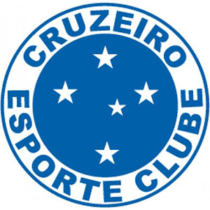 Cruzeiro Esporte