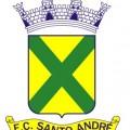 E.C. Santo André