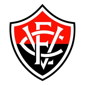 Esporte Clube Vitória BA