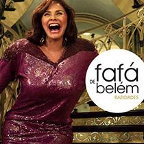 AF-FAFA de BELEM encarte paginado.indd