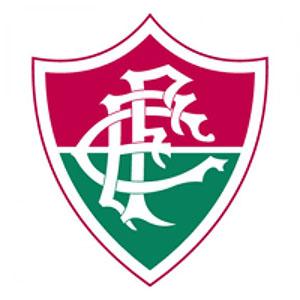 Fluminense Football