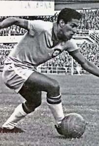 Garrincha1