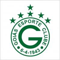 Goiás Esporte