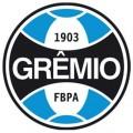 Grêmio Football Porto Alegrense