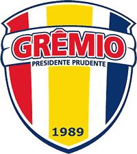 Grêmio Prudente Futebol