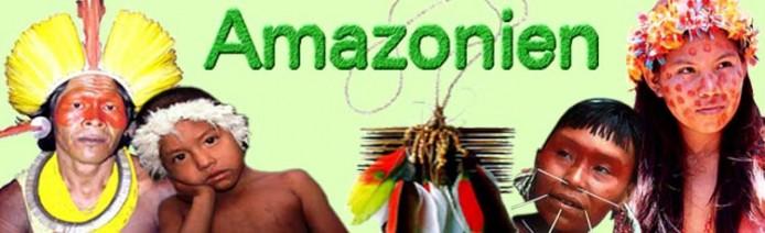 Indio_Region_Amazonien_750