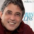 Ivan Lins