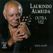 Laurindo Almeida