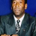 Pelé – Edson do Nascimento