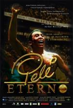 Pele_Eterno1