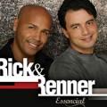 Rick & Renner