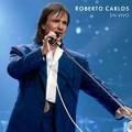 Roberto Carlos (Sänger)