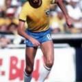 Socrates de Souza Vieira