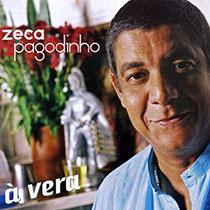 Zeca Pagadinho