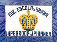 bandeira-imperador-ipiranga