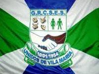 bandeira-unidos-vila-maria