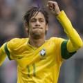 br-12-neymar