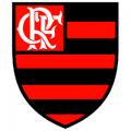 Flamengo Sport Club