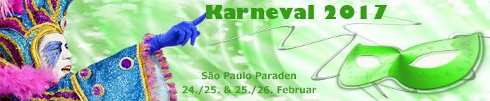 header-karneval-2017-sp