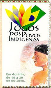 indio_spiele_logo