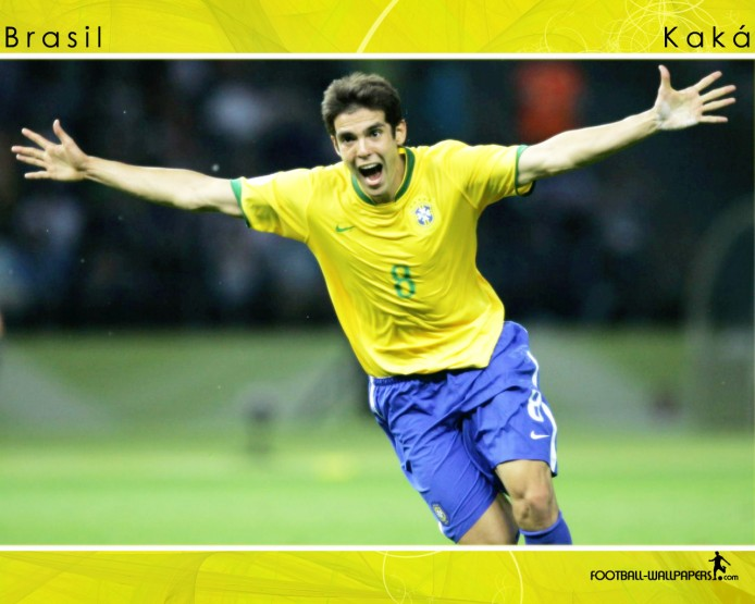kaka-wallpaper