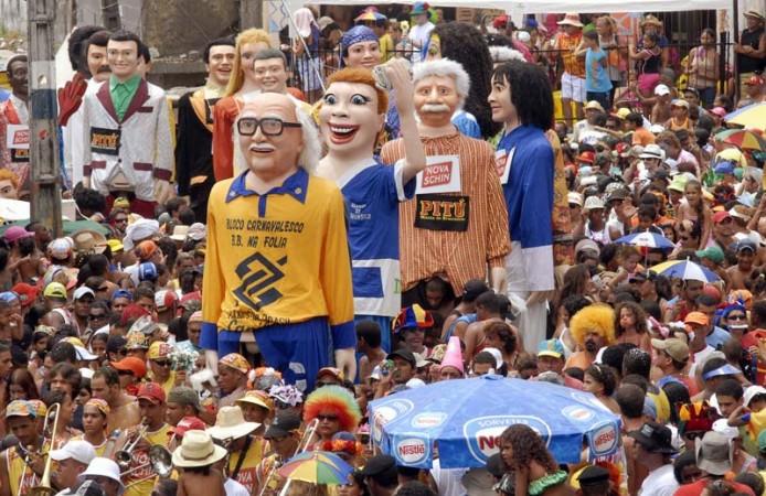 karneval_olinda_antonio_cruz_ABr