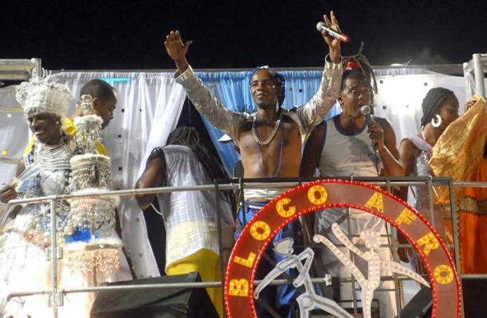 karneval_salvador_fabio_rodrigues_pozzebom_ABr