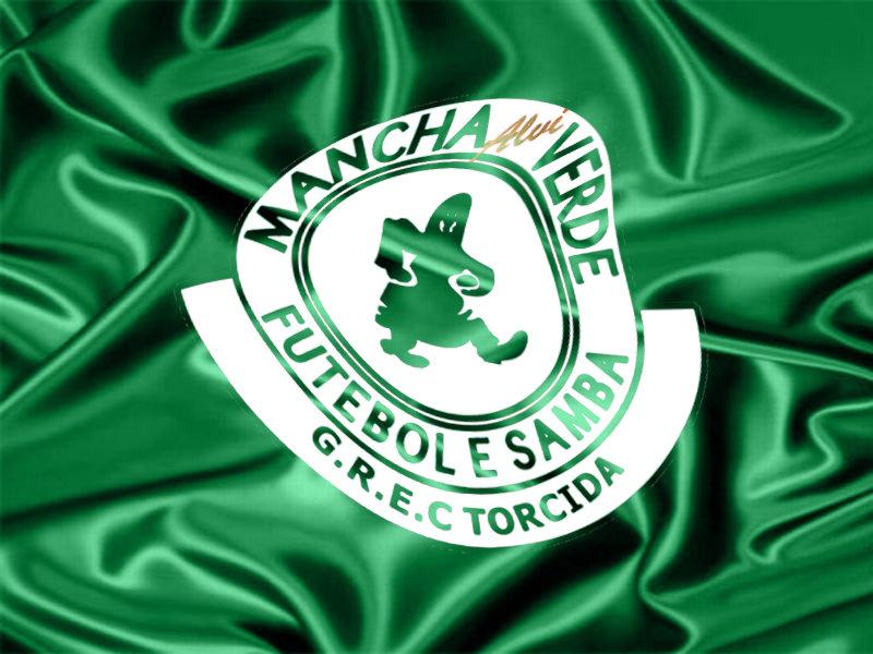 mancha_verde