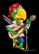 thumb_Brasilienmusik