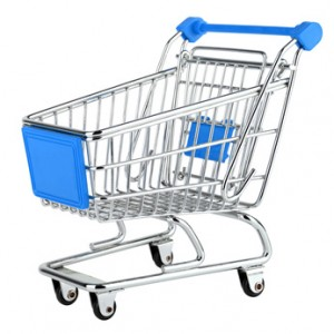 shop cart 2