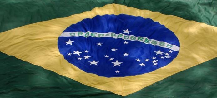 Landesinfo_Brasiliens_Bandeira_0023