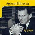 agenor-de-oliveira2