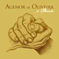 agenor-de-oliveira5