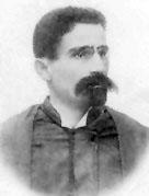 augusto-lima