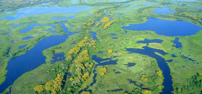 embratur_pantanal_aus der luft