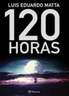 horas-120