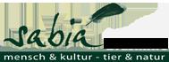 logo_sabia_brasilinfo_70 (1)