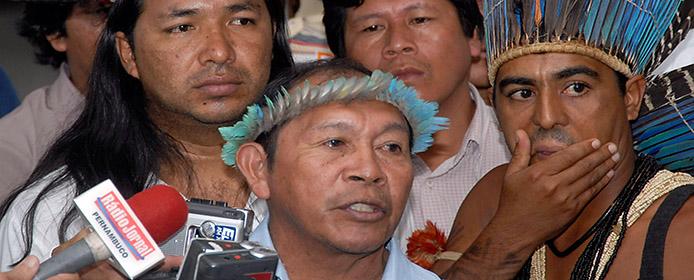 reportagen_indios_macuxi