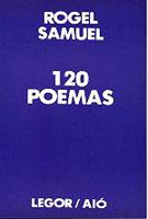rogel-samuel1